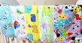 60*90 ребенок пеленания, детская кровать крышка, детские постельные принадлежности