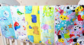 60*90 baby changing pad ,baby bed cover, baby bedding set