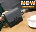 Casual small Retro handbags new fashion clutches ladies party purse diamond women crossbody shoulder messenger bags