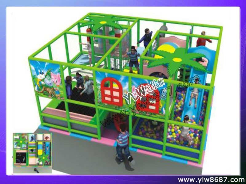 new kids play area,soft playground,kids labyrinth