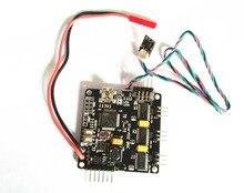 Storm32 controlador de cardán sin escobillas, 32 bits, 3 ejes, V1.31, DRV8313