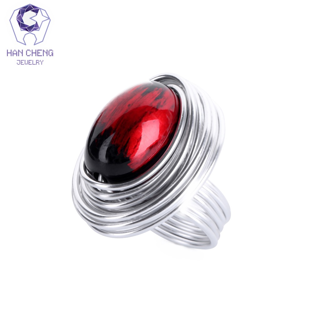 Buy craft big rings and get free shipping on AliExpress.com