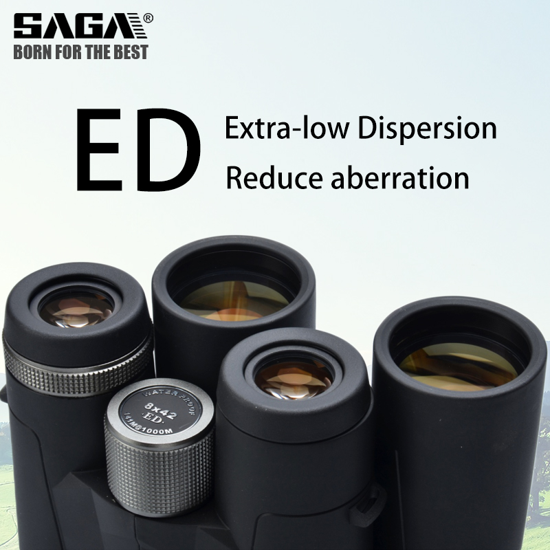 cheapest SVBONY T2 Extension Tube Kit 5mm 10mm 15mm 20mm M42x0 75 for Astronomy Monocular Telescope for Camera on Both Sides Length Black