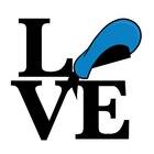 Estel Love 90*95mm M...