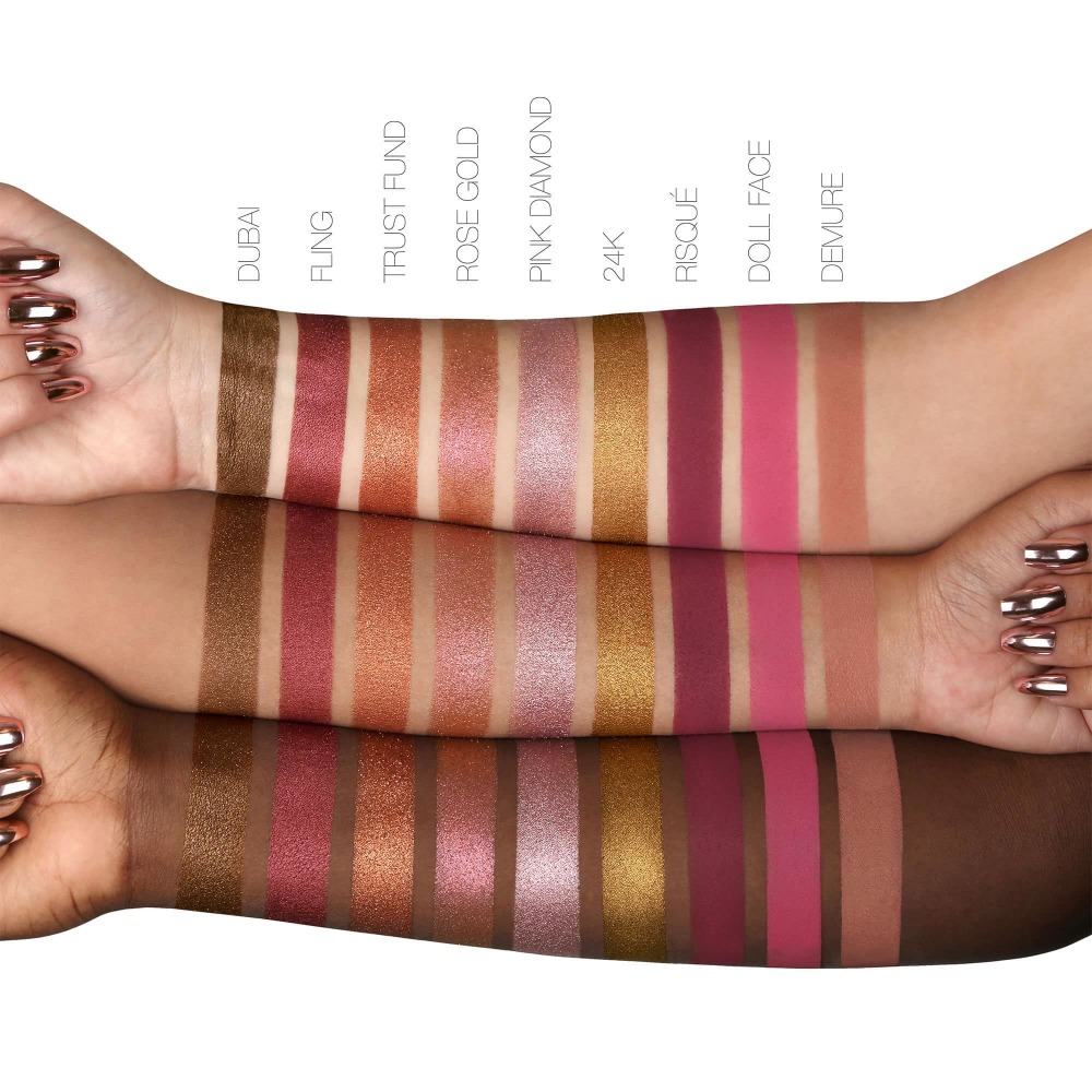 RGR-Swatches_1-hi-res