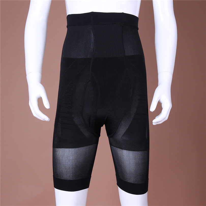 Mens Slim Leg Shorts Promotion-Shop for Promotional Mens Slim Leg ...