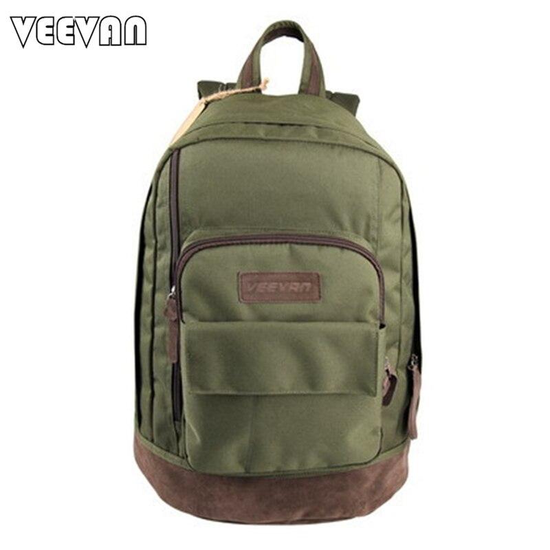 Popular Travel Backpack Women-Buy Cheap Travel Backpack Women lots ...