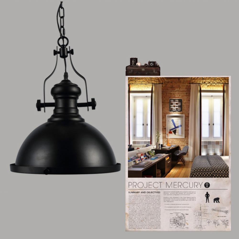 Gemütlich Topf Lichter Im Wohnzimmer Galerie - Die Besten ...