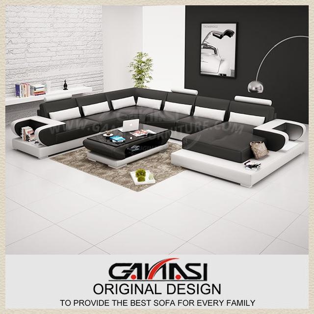 Best Design Sofa Moderne Sitzmobel Italien Ideas - Home Design