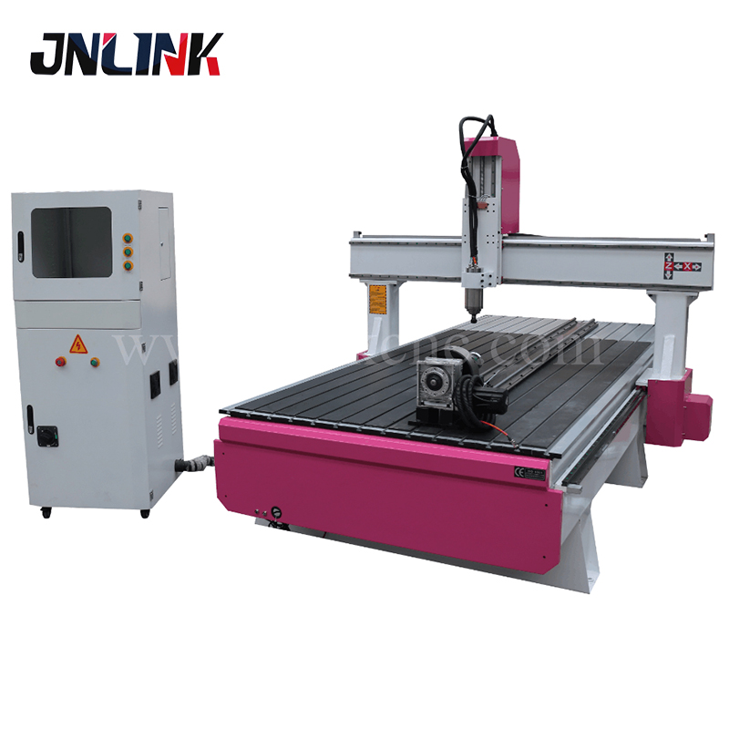 3d cnc wood carving machineCNC router woodCNC wood router 1300*2500mm