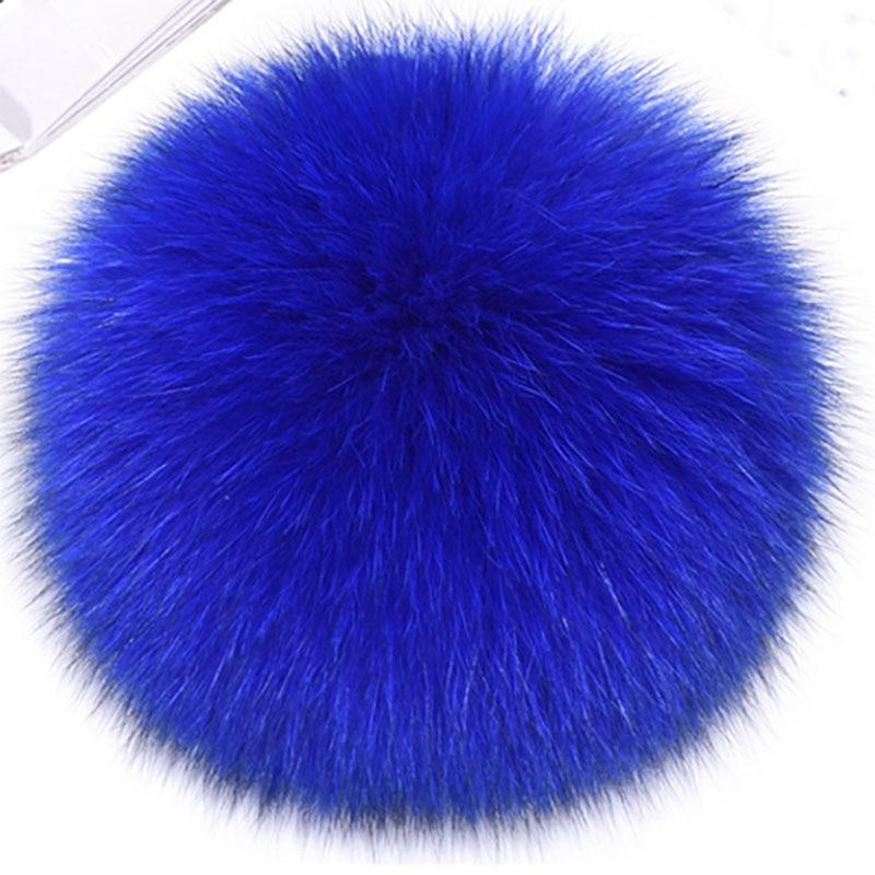 4 fox blue1