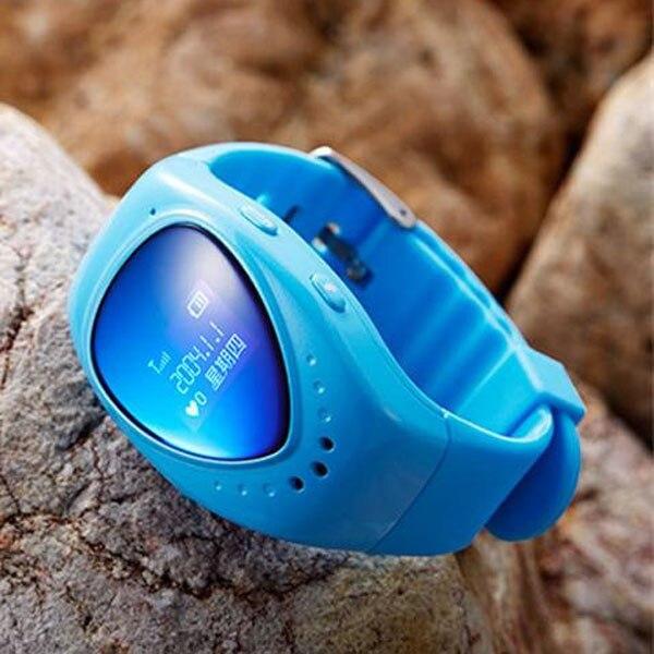 Online kopen wholesale gps tracker armband uit china gps for Armband fa r beste freundin