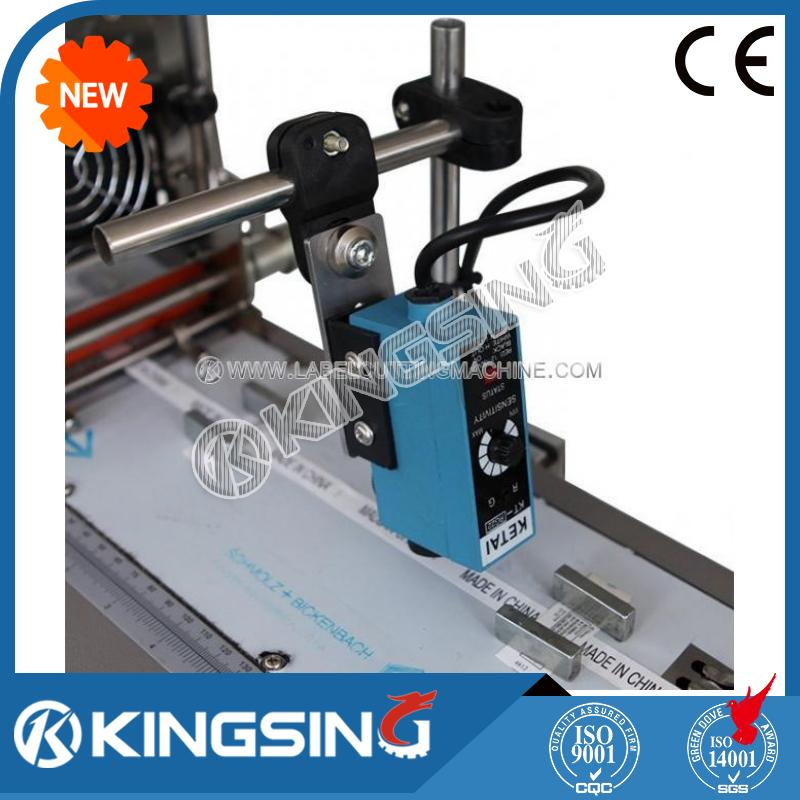 Wiring Harness Tape Cutter on gauge tape, wheel tape, mirror tape, radio tape, cable harness tape, engine harness tape, electrical tape,