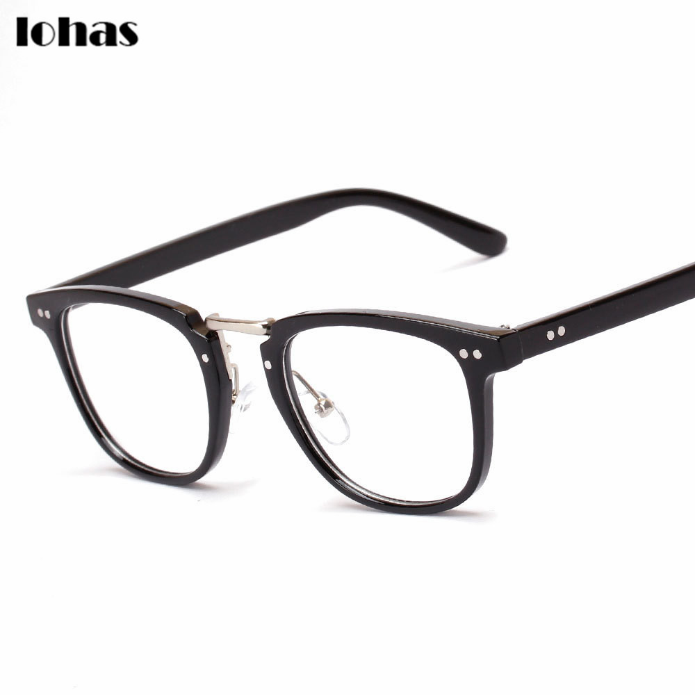 Nice Eyeglass Frames Latest Styles Component - Picture Frame Ideas ...
