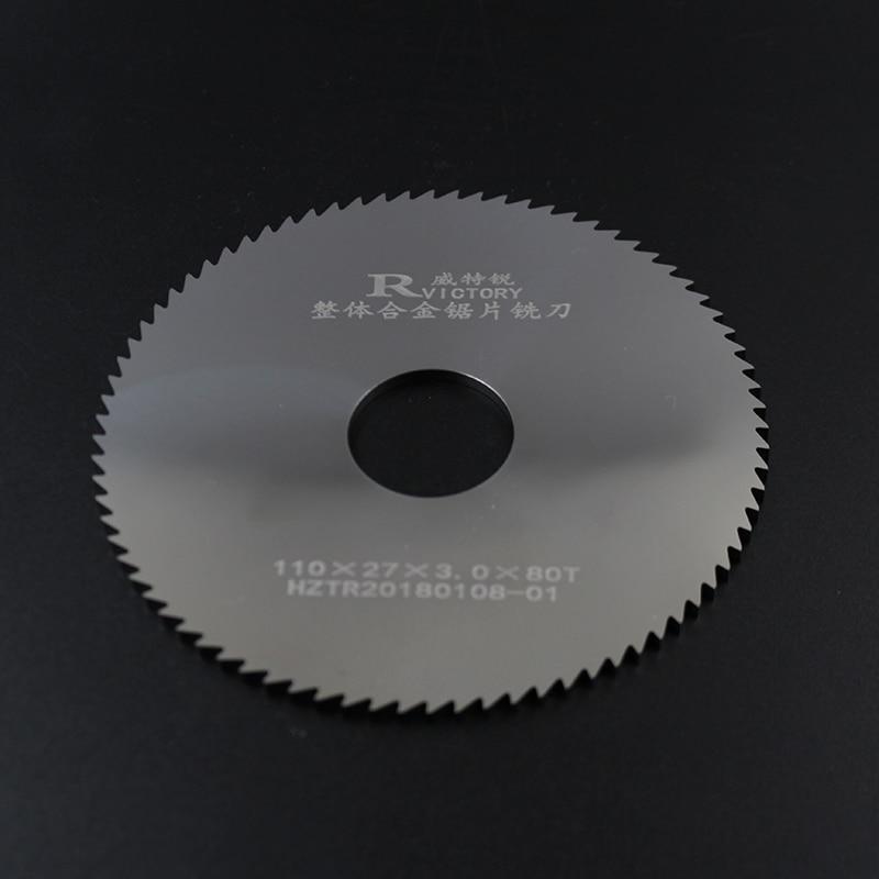 DIATOOL 1pc 350mm Vacuum Brazed Diamond Blade For All Purpose 14 Demolition Blade For Stone Iron Steel - 2