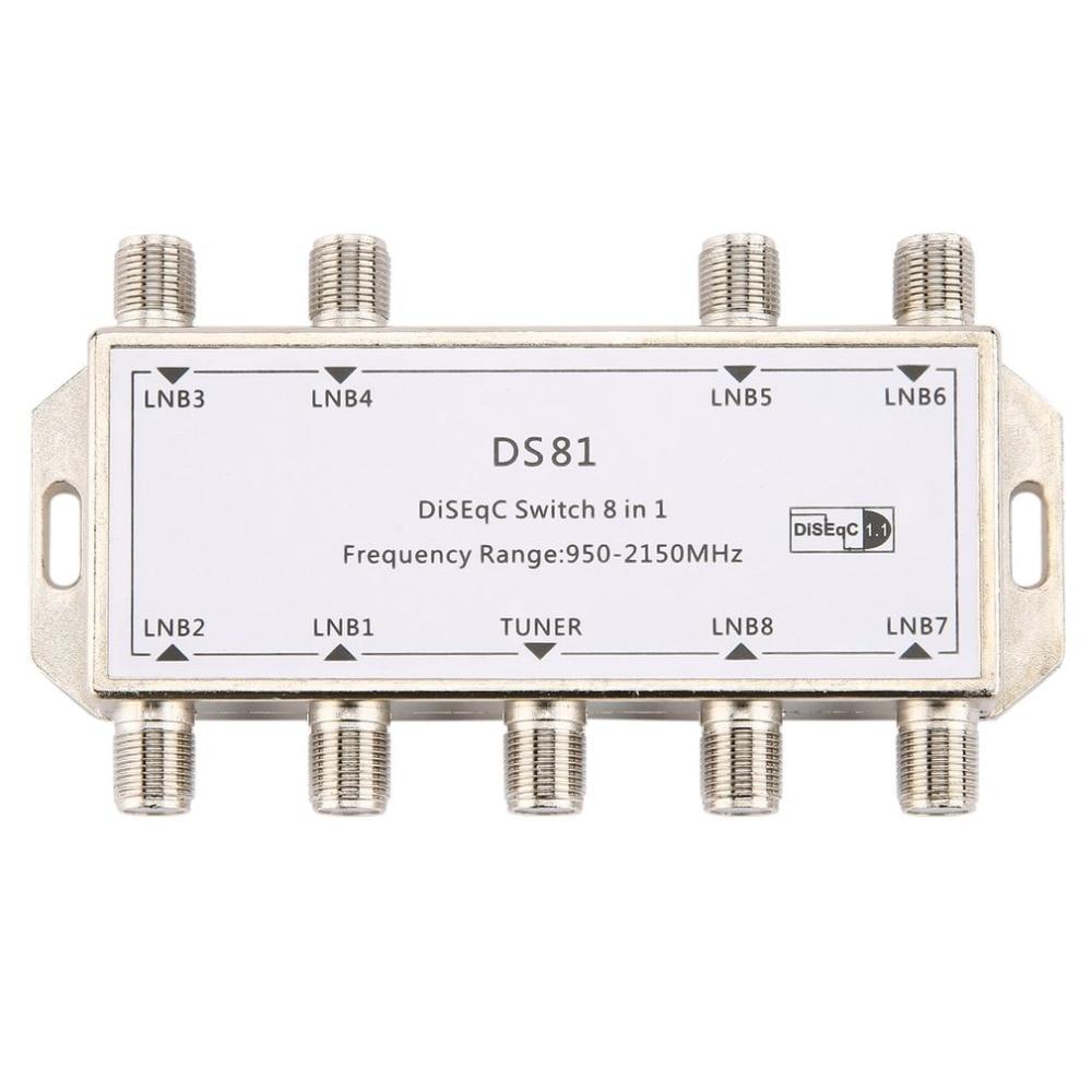 Zigbee OnOff Controller Smart Home Wireless Switch Module For Echo SmartThings