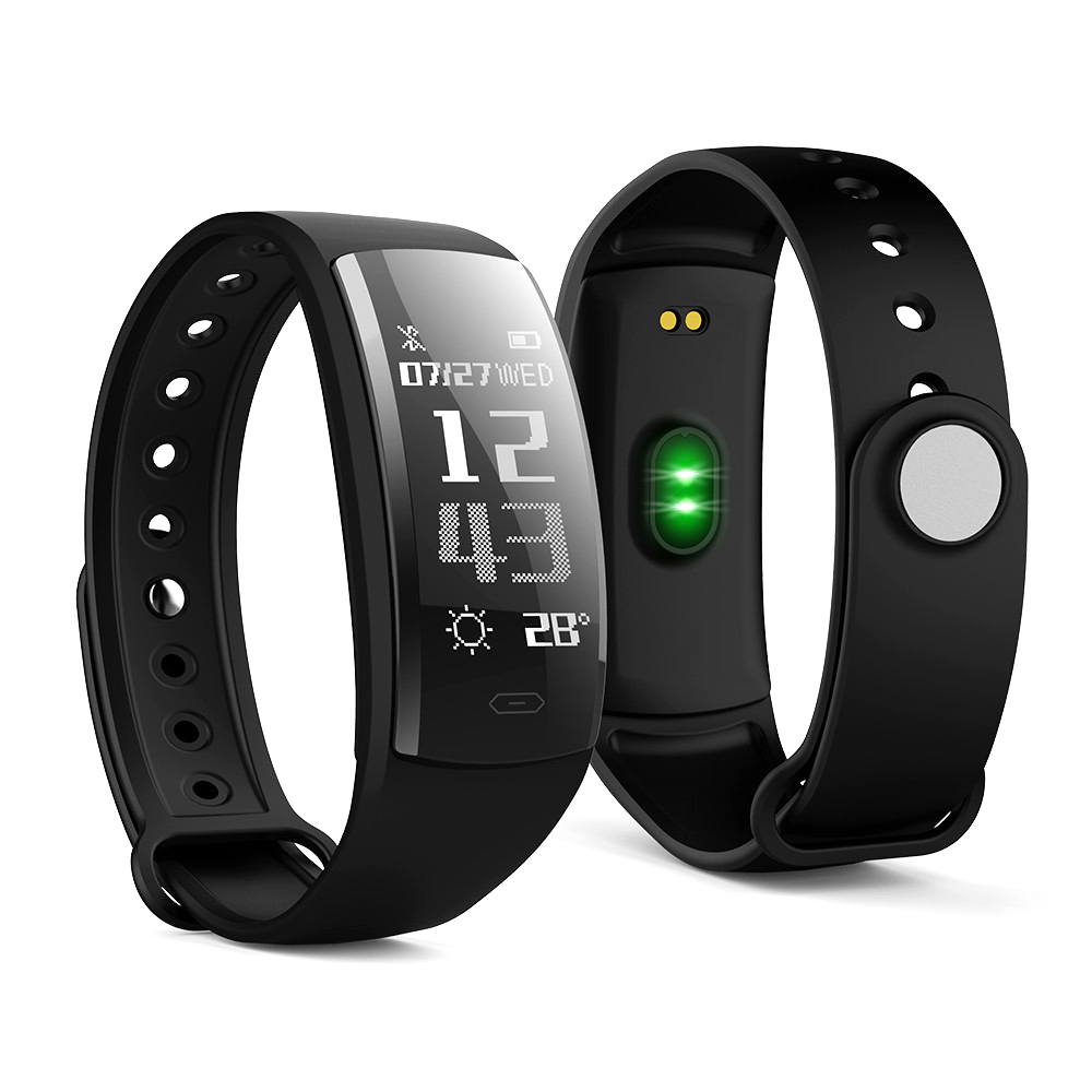 freeship stock original item monitor xiaomi watches wristband in miband fitness bracelet heart from smart oled wristbands sleep rate new with touchpad band watch mi