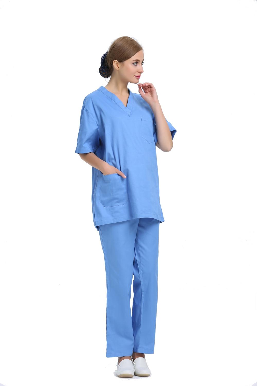 buy medical scrub