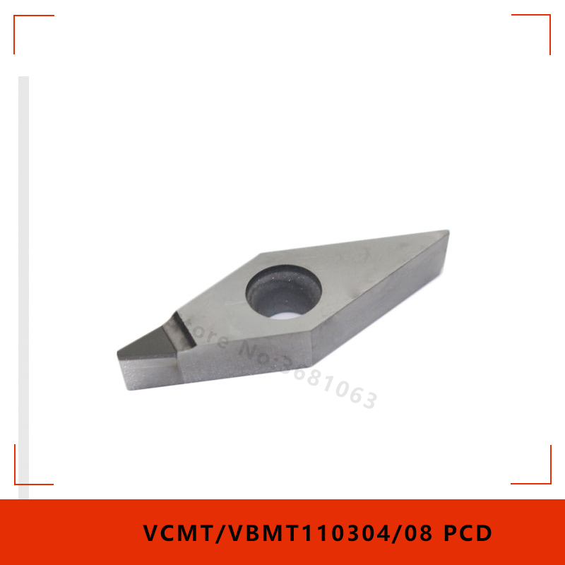ZCC SVVBN 2020K11 Indexable Holder Turning 72 5 Degrees VBMT