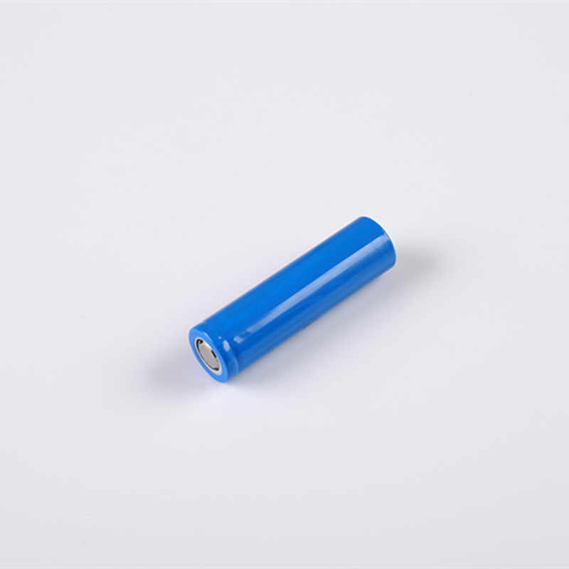 10 Pcs 18650 3.2 V Lifepo4 1100 M AH Baterai Lithium 1200 M Ah Lifepo4 Baterai Tinggi Drain 20A 15C untuk MOD mech Ebike Pack Alat