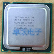 AMD Phenom II X4 840 - HDX840WFK42GM Quad-Core AM3 938 CPU 100% Desktop Processor
