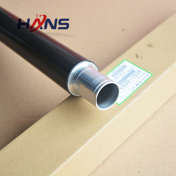 12pcs New Upper Fuser Roller For Ricoh MP4002 5000 5000B 5001 4000 4000B 4001 5002 Copier