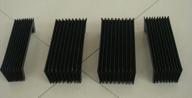 Akkordeon maschine umfasst für cnc maschinen von BF Zubehör China