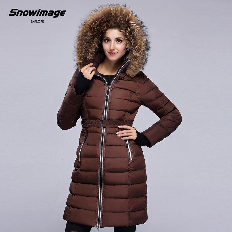 Женские джинсовки, Жилетки SNOWIMAGE 2015 sid/q306