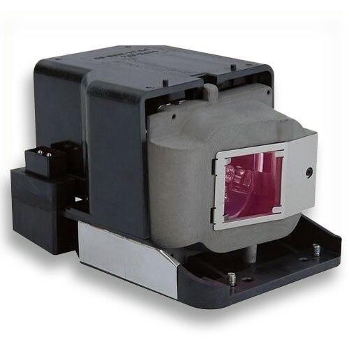 Бесплатная доставка Совместимость лампы проектора для Viewsonic RLC-046/PJD6210/PJD6210-WH/PJD6210-3D/VS12179