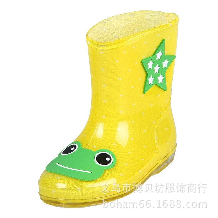 Online Get Cheap Girls Rain Boots Size 2 -Aliexpress.com | Alibaba ...