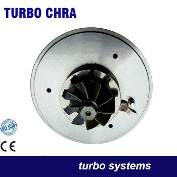 GT1749V 454231-5007S 028145702H 028145702HX  028145702HV Turbo cartridge chra for Volkswagen VW Passat B5 100HP 1.9L AHH AFN