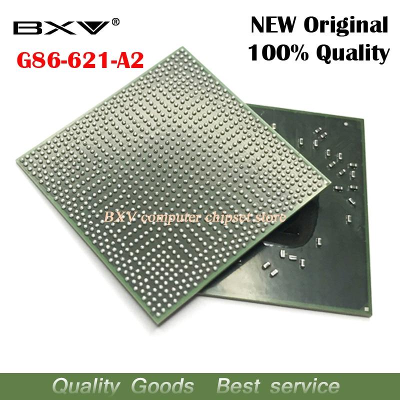 G86-621-A2 G86 621 A2  100% original new BGA chipset free shipping with full tracking messageG86-621-A2 G86 621 A2  100% original new BGA chipset free shipping with full tracking message