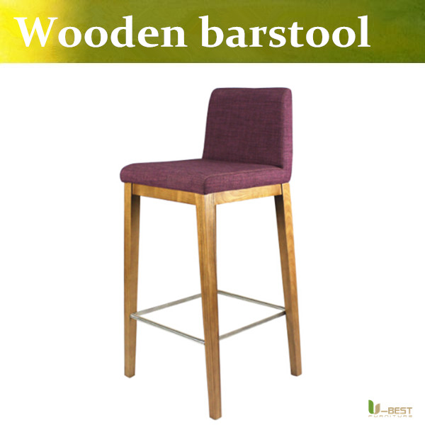Popular Wood Barstool Buy Cheap Wood Barstool Lots From