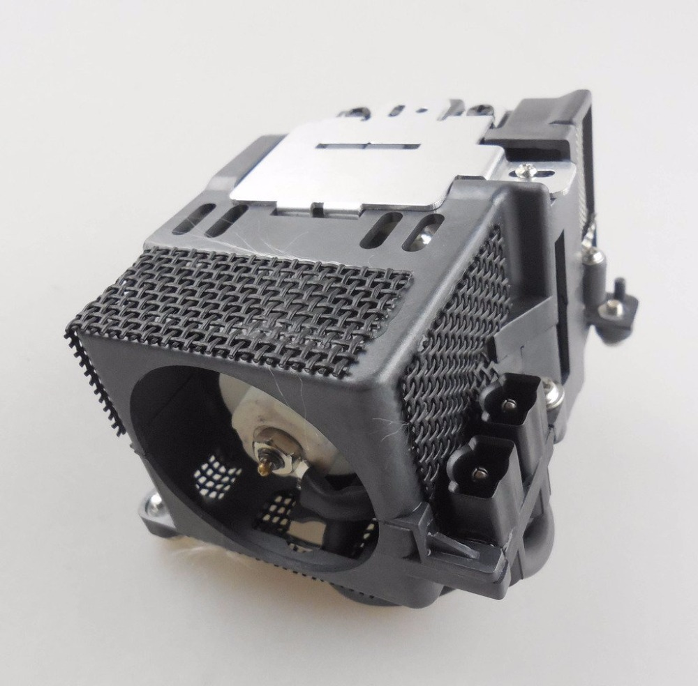 LT51LP / 50020984   Replacement Projector Lamp with Housing  for  NEC LT150z / LT75z / LT75zg / LT75zj / LT150zg mt70lp 50025482 replacement projector lamp with housing for nec mt1075 mt1075 mt1075g