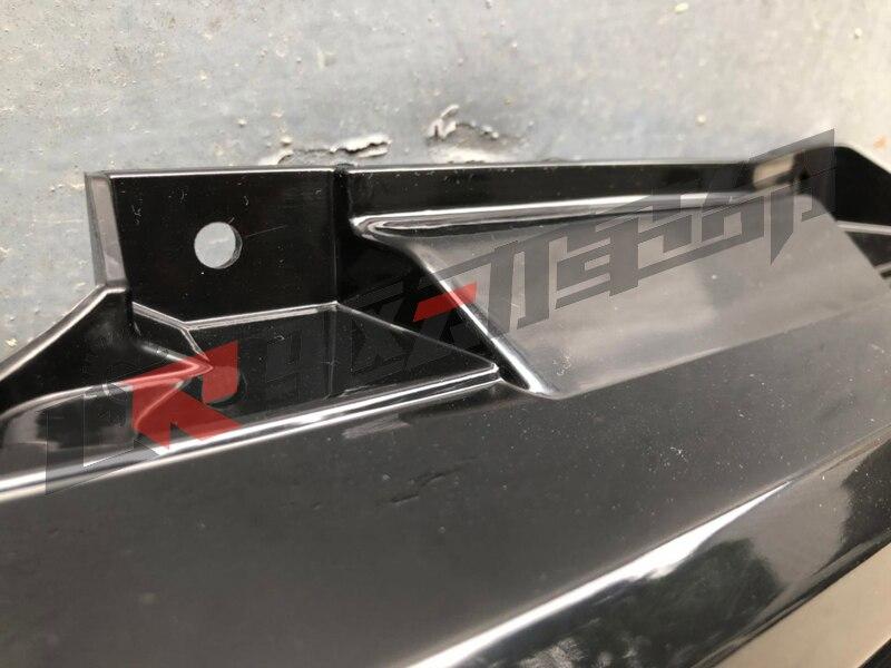 Jimny автомобилей укладки автомобильные аксессуары оригинальный решетка JB43 Off Road Тип