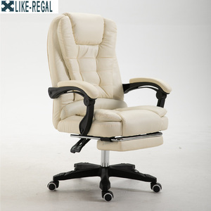 Image 3 - Мебель офис менеджер офисный стул кресло