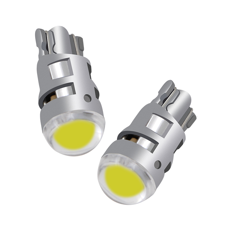 2018-1x-T10-Car-led-168-194-2825-W5W-LED-For-CREE-Chip-Led-Replacement-Bulbs