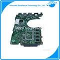 X202E Q200E placa base con CPU 987,1007, 2117,847 probado completamente