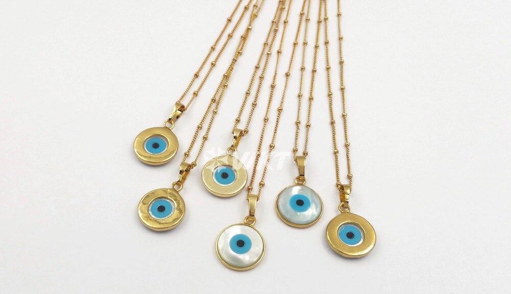 colar para mulheres jóias presente para o sexo feminino