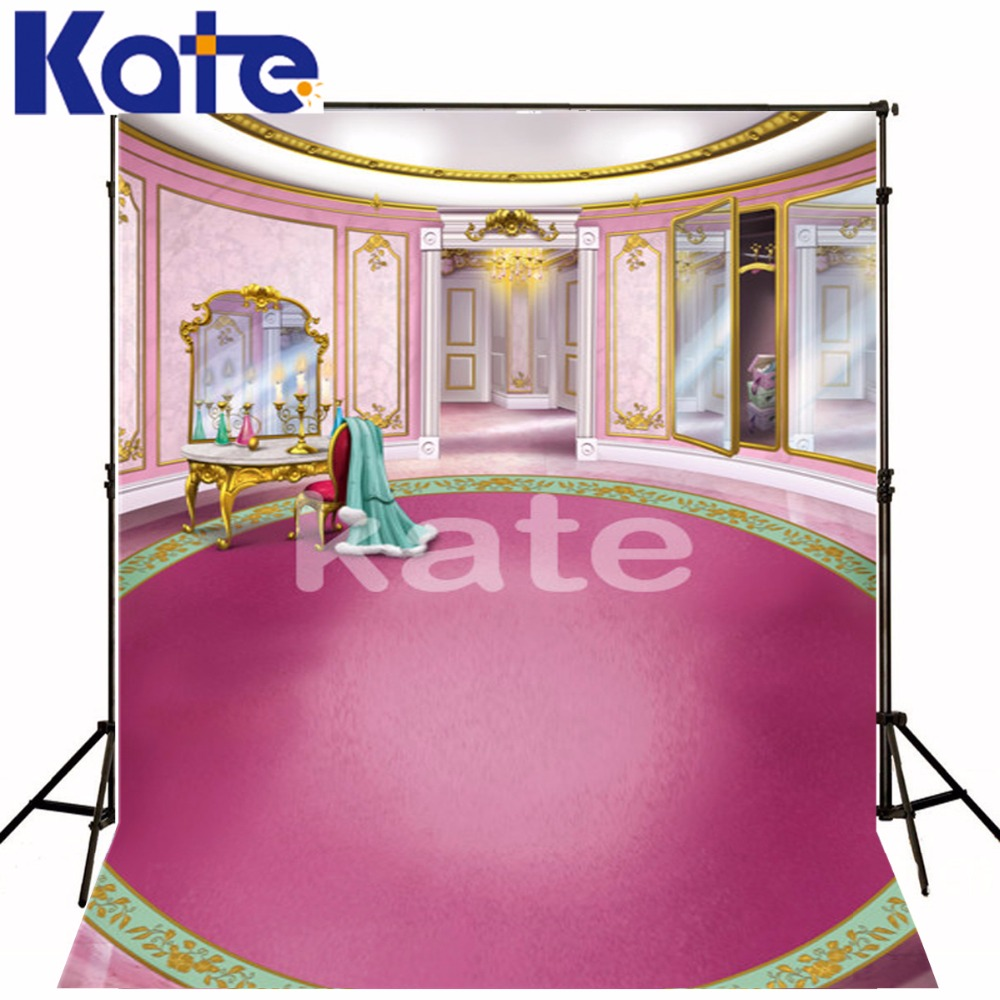 Backdrops Beautiful Promotion Shop For Promotional