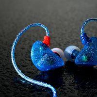 Kulaklik S1 Hybrid Earbuds Headphones In Ear DIY Custom BA With DD Headset 3 5mm Earphone