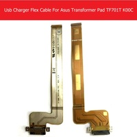 Sync Date Charging Port Flex Cable For Asus Transformer Pad Infinity TF700T TF700 TF700k DOCKING FPC