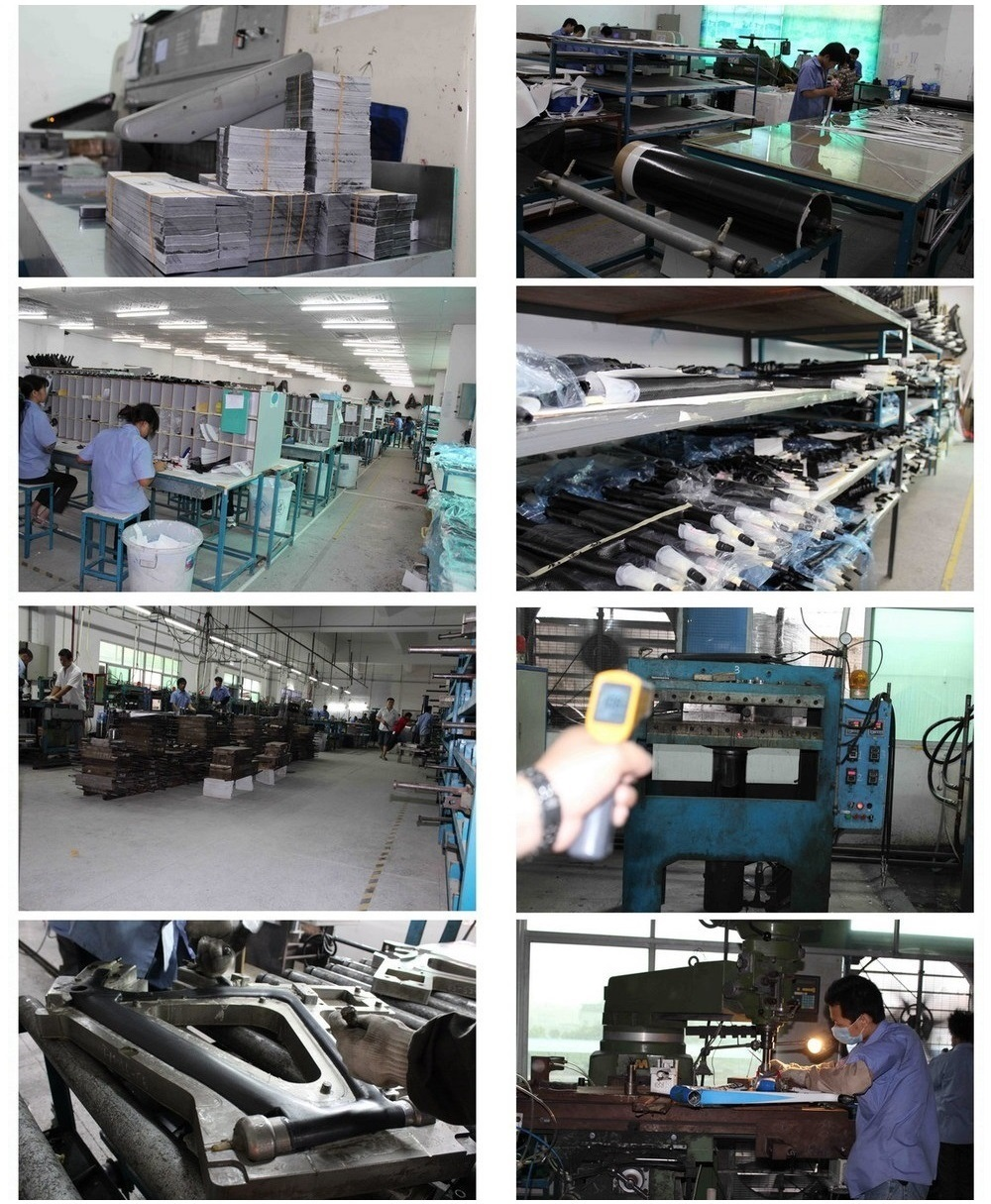 2.Factory