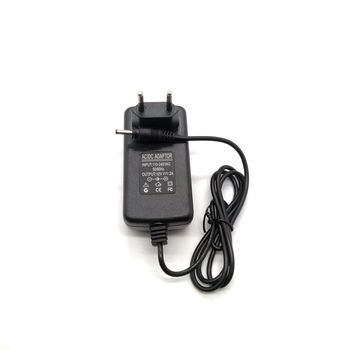 12V 2A Wall Charger for Cube i7 Stylus CHUWI Lapbook SE 13.3 Teclast X1 2 pro X3 X5 F6 X6 F15 F7 jumper ezpad 6s pro 1