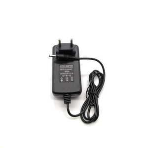 12V 2A Wall Charger for Cube i7 Stylus CHUWI Lapbook SE 13.3 Teclast X1 2 pro X3 PRO X5 F6 X6PRO F15 F7 pro jumper ezpad 6s pro(China)
