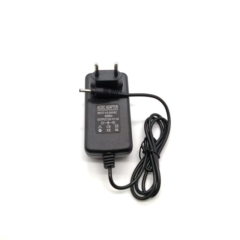 12V 2A Wall Charger For Cube I7 Stylus CHUWI Lapbook SE 13.3 Teclast X1 2 Pro X3 PRO X5 F6 X6PRO F15 F7 Pro Jumper Ezpad 6s Pro