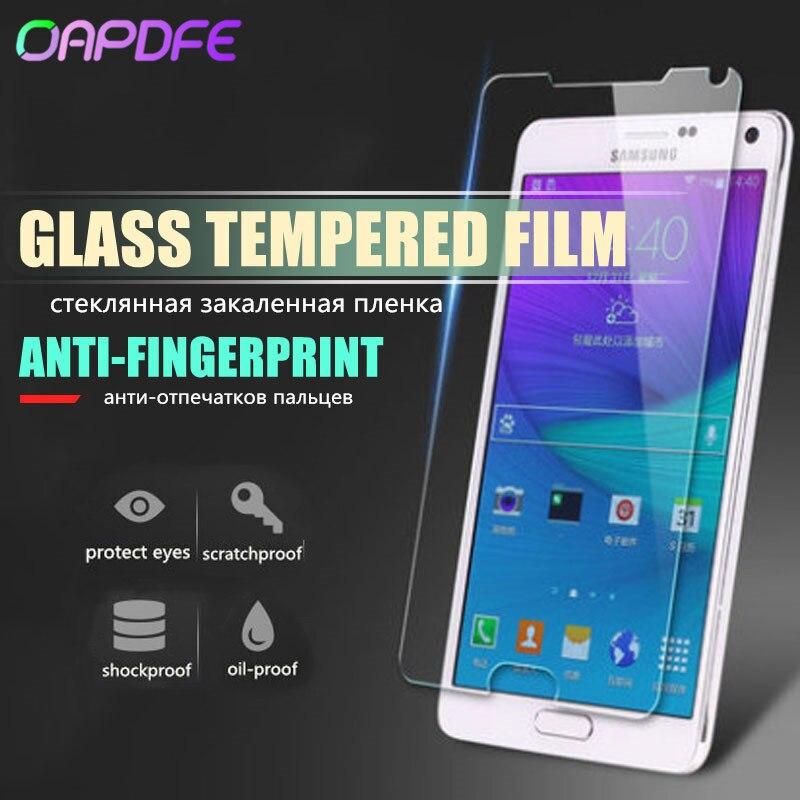 Vetro temperato Per Samsung Galaxy Note 2 3 nota 4 5 S3 S4 S5 S6 S7 Protezione Dello Schermo Per s4 mini s5 mini di vetro Pellicola ProtettivaVetro temperato Per Samsung Galaxy Note 2 3 nota 4 5 S3 S4 S5 S6 S7 Protezione Dello Schermo Per s4 mini s5 mini di vetro Pellicola Protettiva