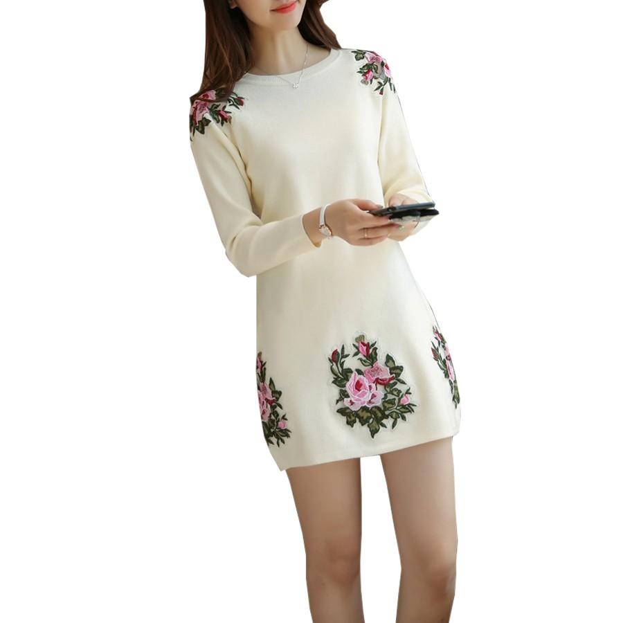 sweater dress (1)