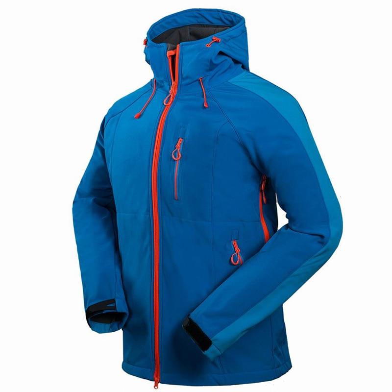 Popular Winter Sport Jackets Men-Buy Cheap Winter Sport Jackets ...