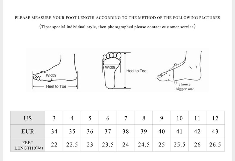 HTB1G5mydlDH8KJjSszcq6zDTFXan - Summer Pumps New Sexy Gladiator Sandals Shoes Women Thin High Heels Open Toe Sandal Lady Ankle Strap Pump Shoes Size 35-42